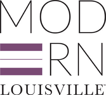 Click to read Modern Louisville's article:  An All-Inclusive Affair: The Rainbows & Roses Soiree