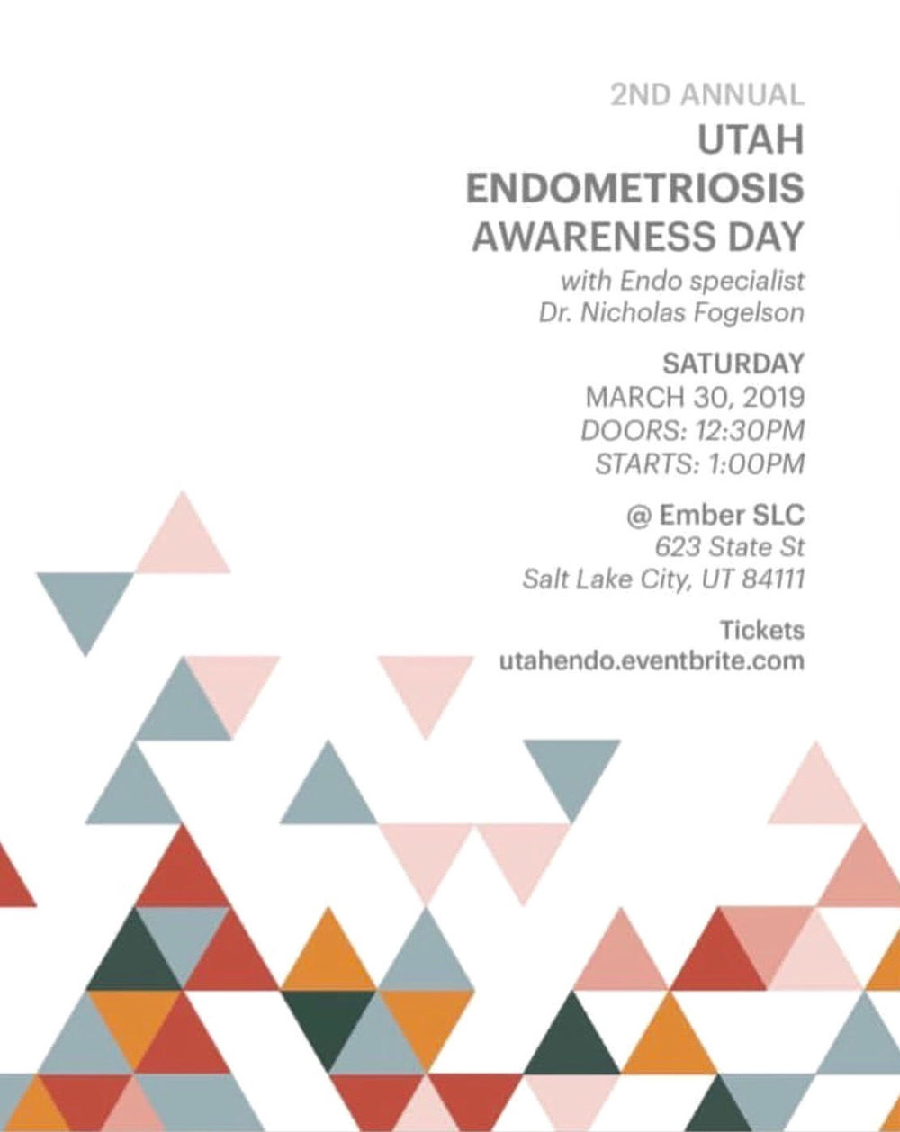 endometriosis.jpg