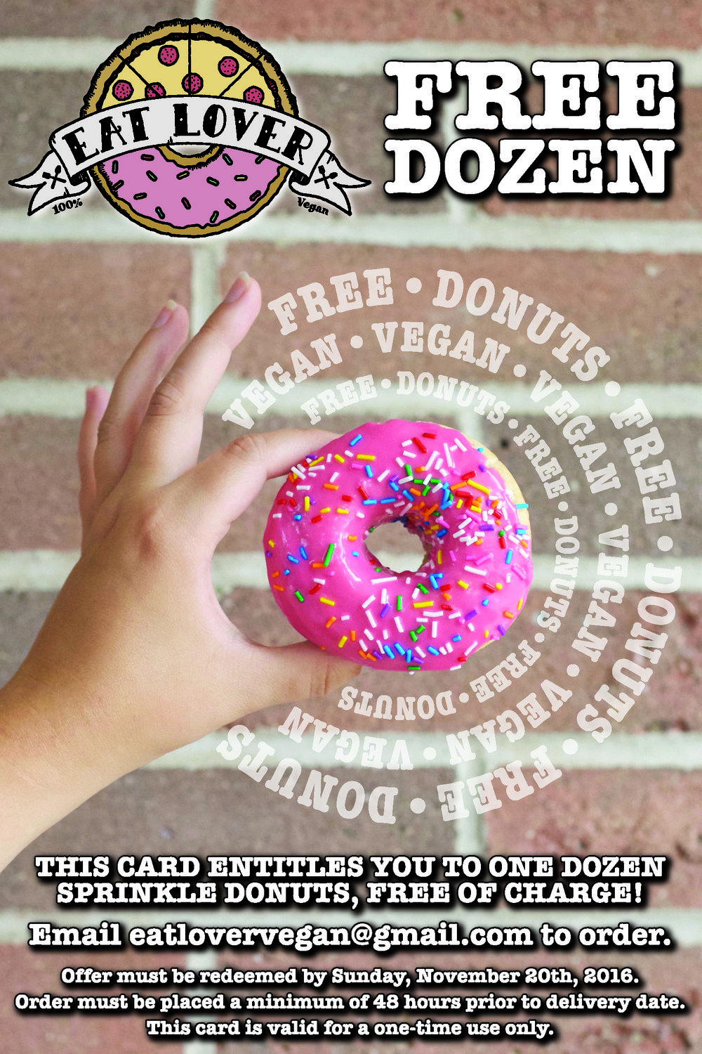 eat lover - FREE DOZEN - web.jpg