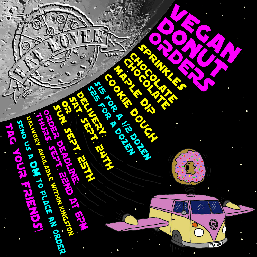 eat lover - donut order - space.jpg
