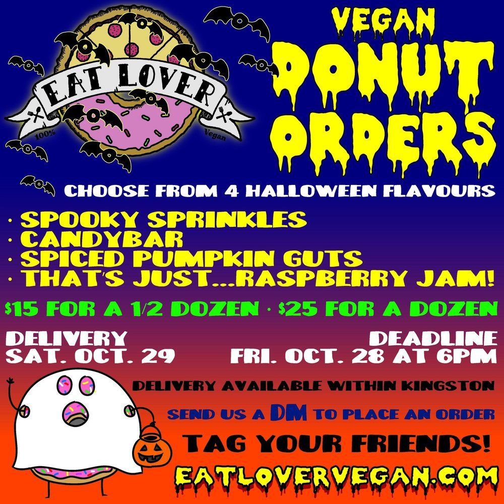 eat lover - halloween donut orders.jpg
