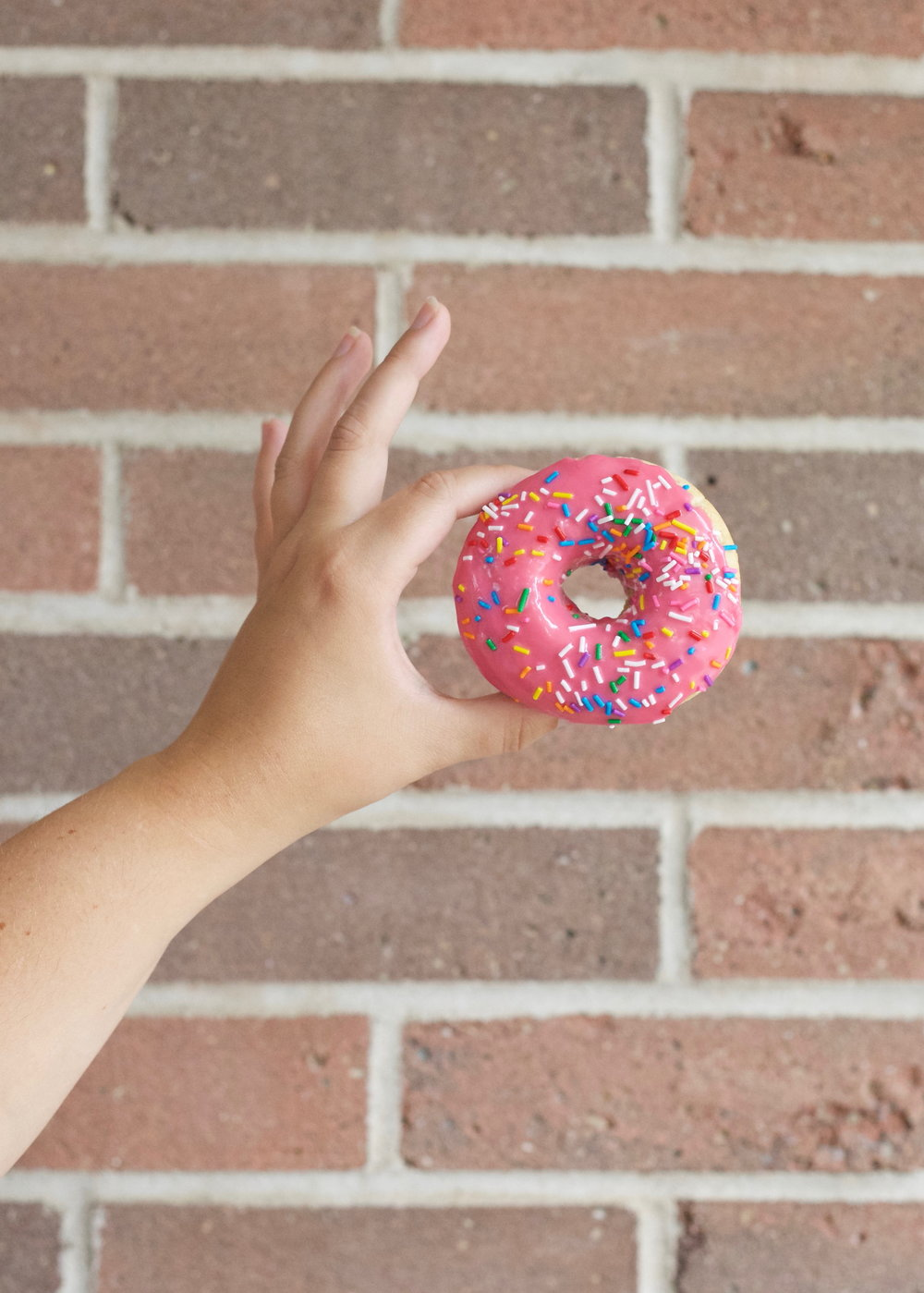 donut - hand.JPG