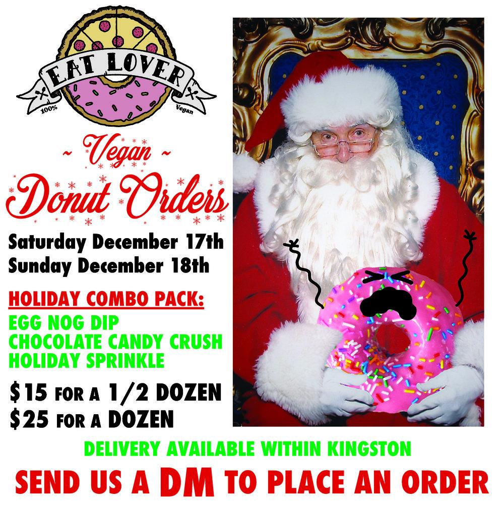 donut orders - xmas.jpg