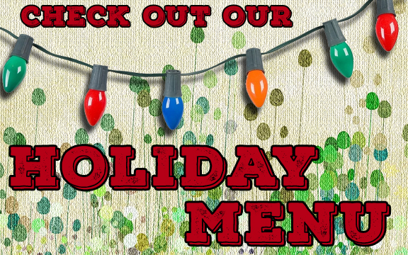 HOLIDAY MENU BANNER.jpg