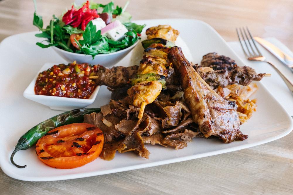 Oya's Turkish Kitchen-022.jpg
