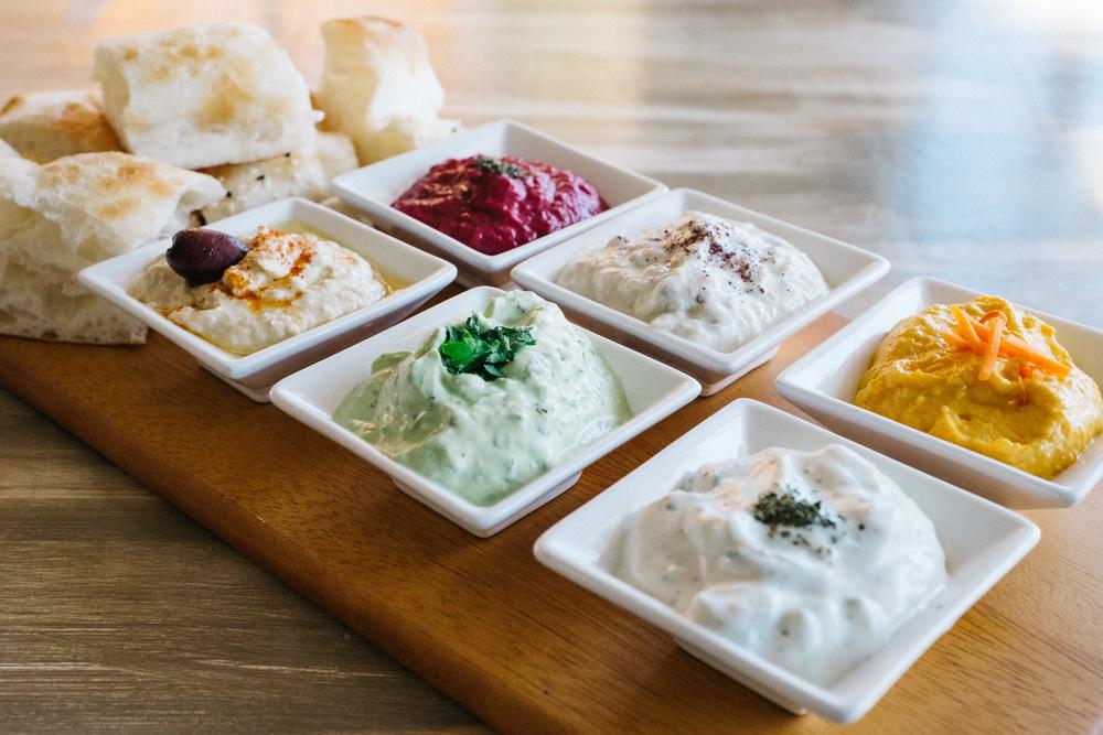 Oya's Turkish Kitchen-021.jpg