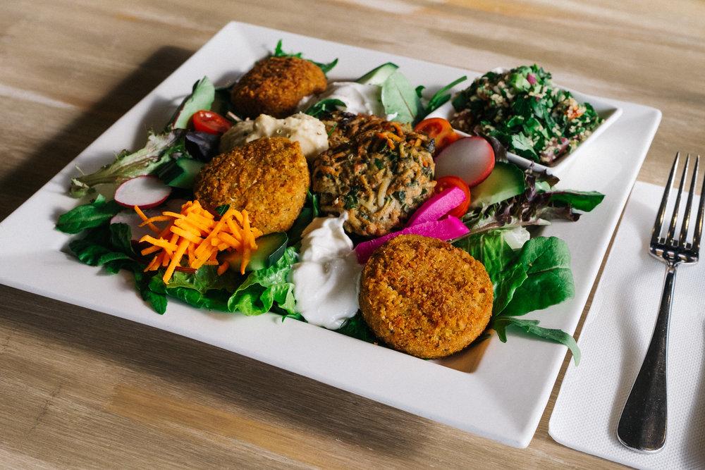 Oya's Turkish Kitchen-056.jpg