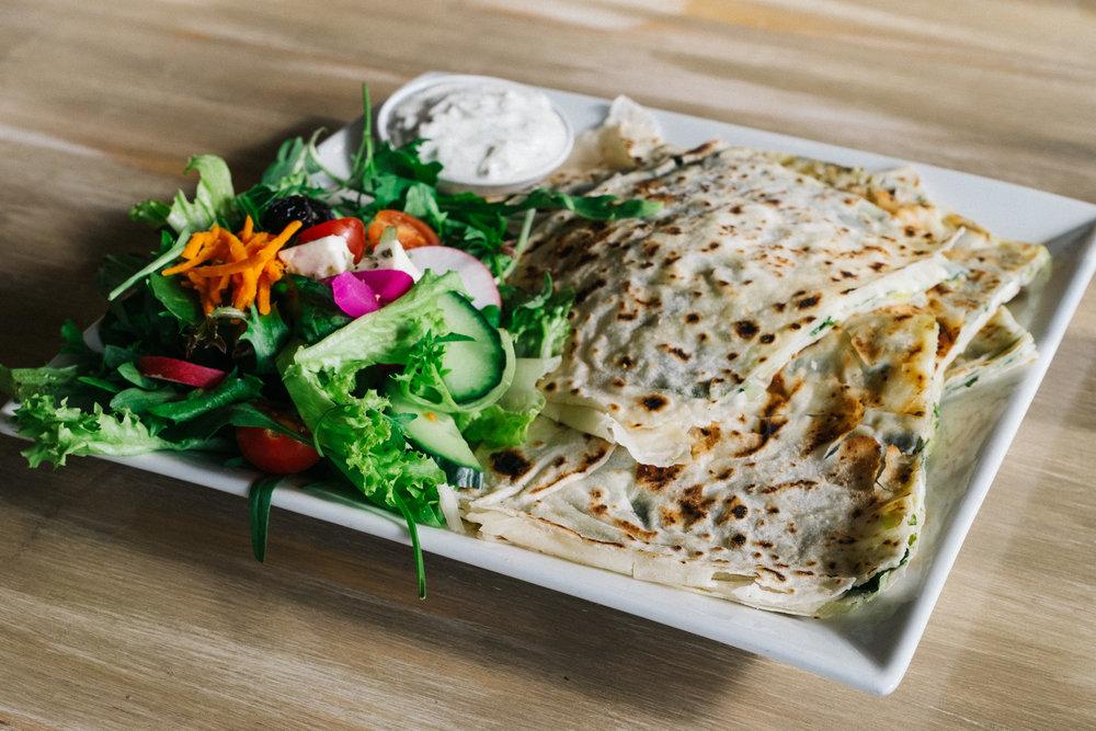 Oya's Turkish Kitchen-057.jpg