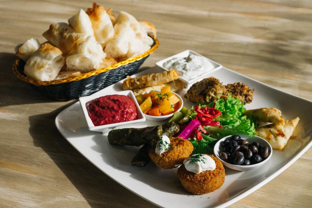 Oya's Turkish Kitchen-063.jpg