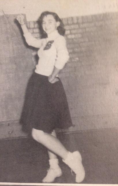 Doris Hulvey.jpg