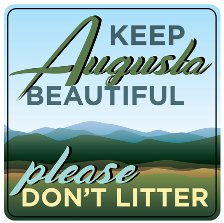 Keep Augusta Beautiful.png