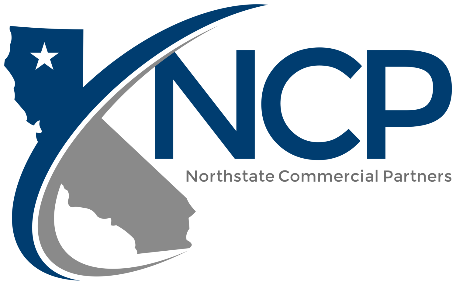 Northstate Commercial Partners