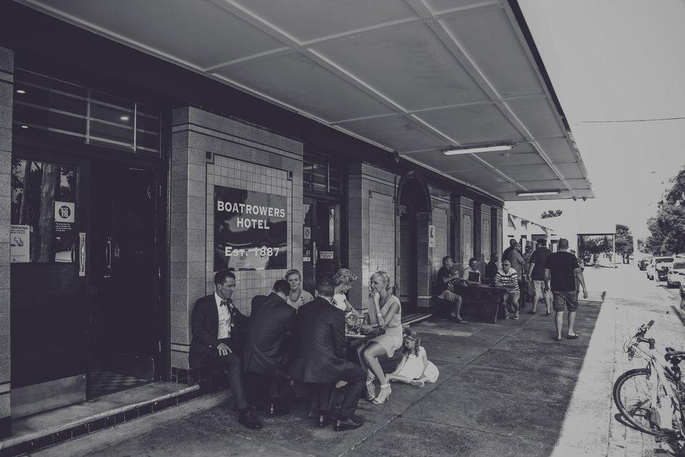 Hereford Street.jpg
