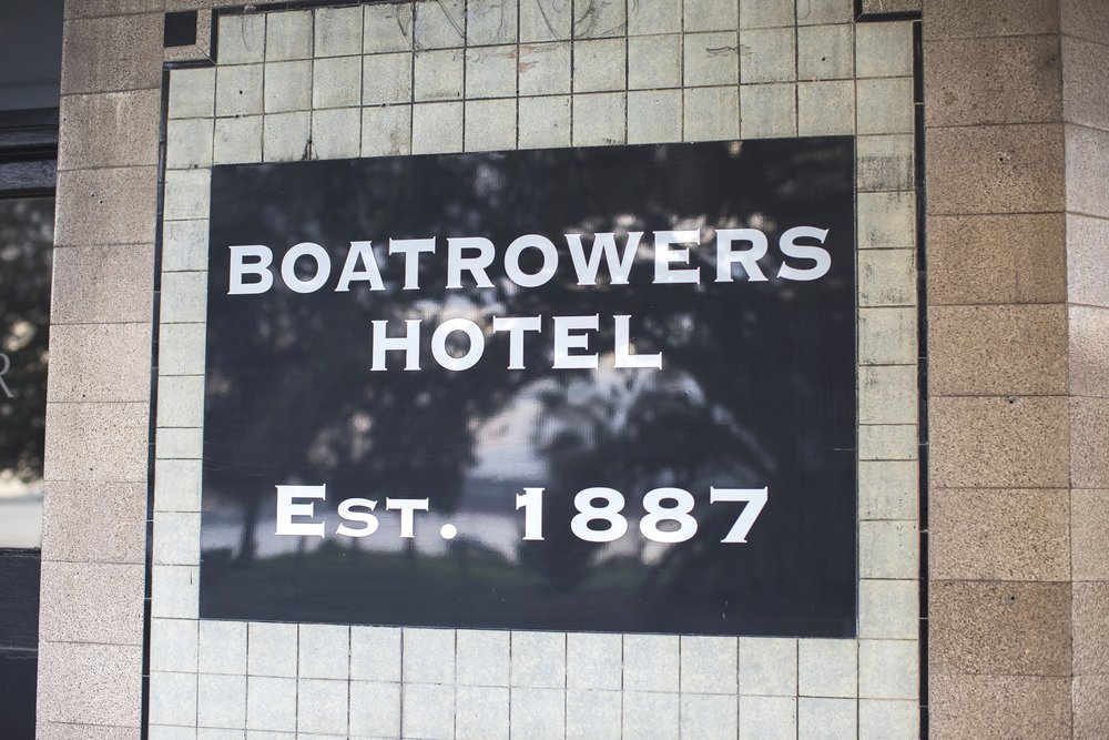 Boatrowers Hotel2017.jpg