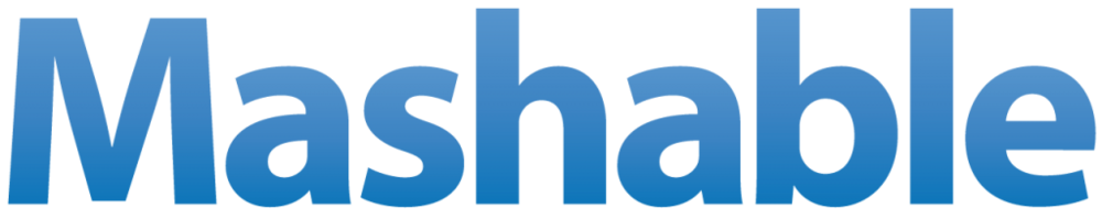 Mashable-Logo-1024x204.png