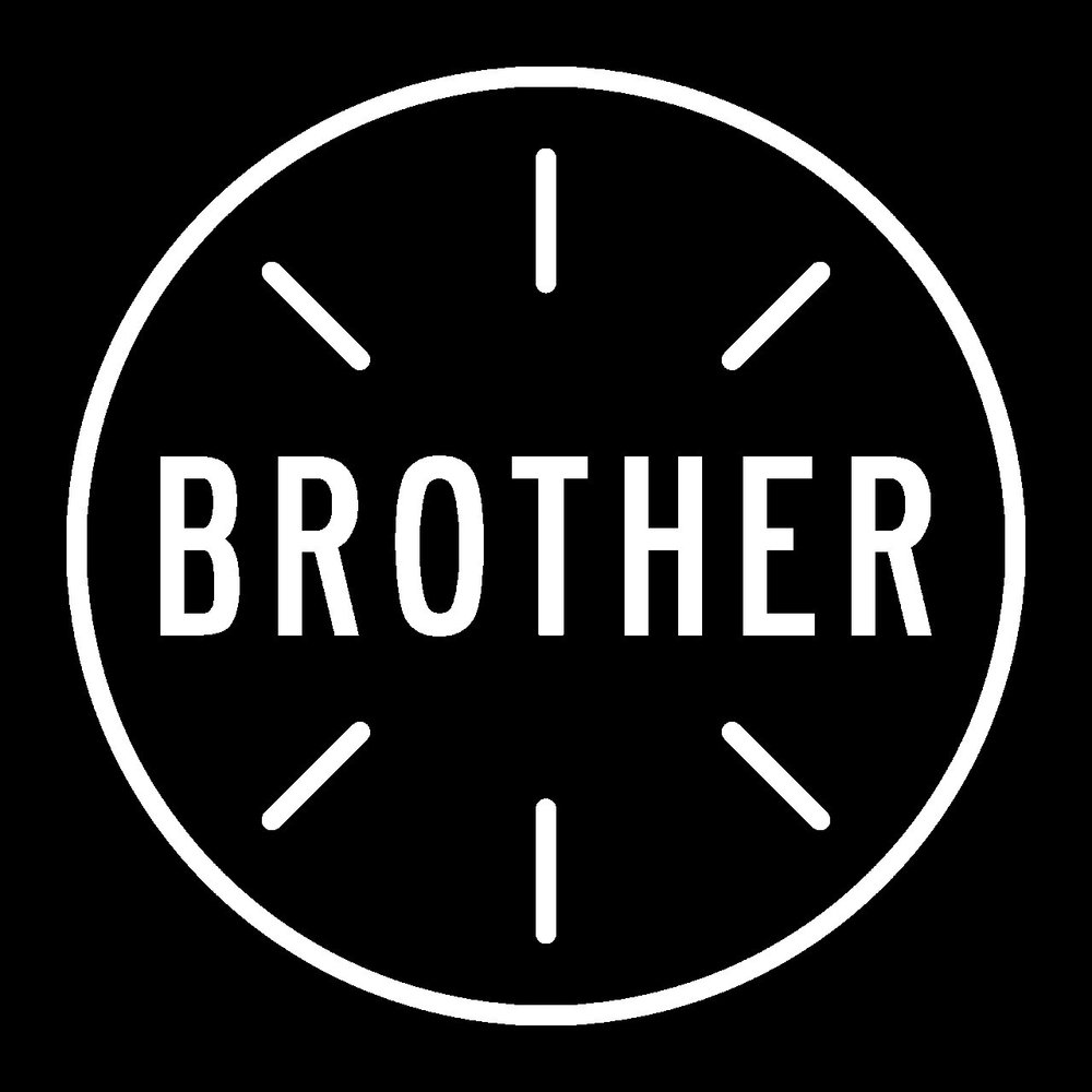 Brother Discover Channel