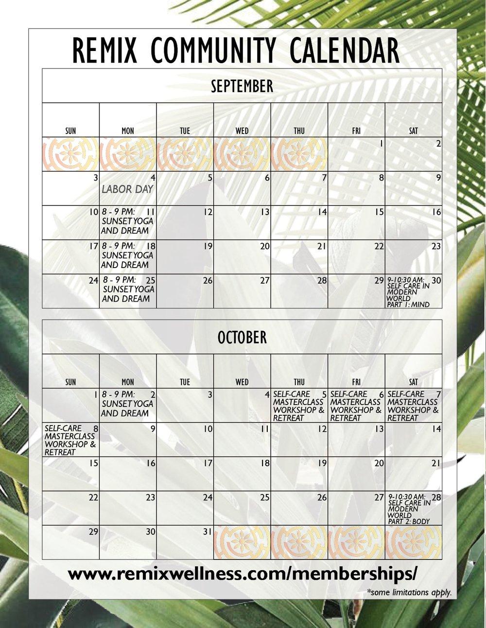 Sept. Oct. 2017 Calendar.jpg