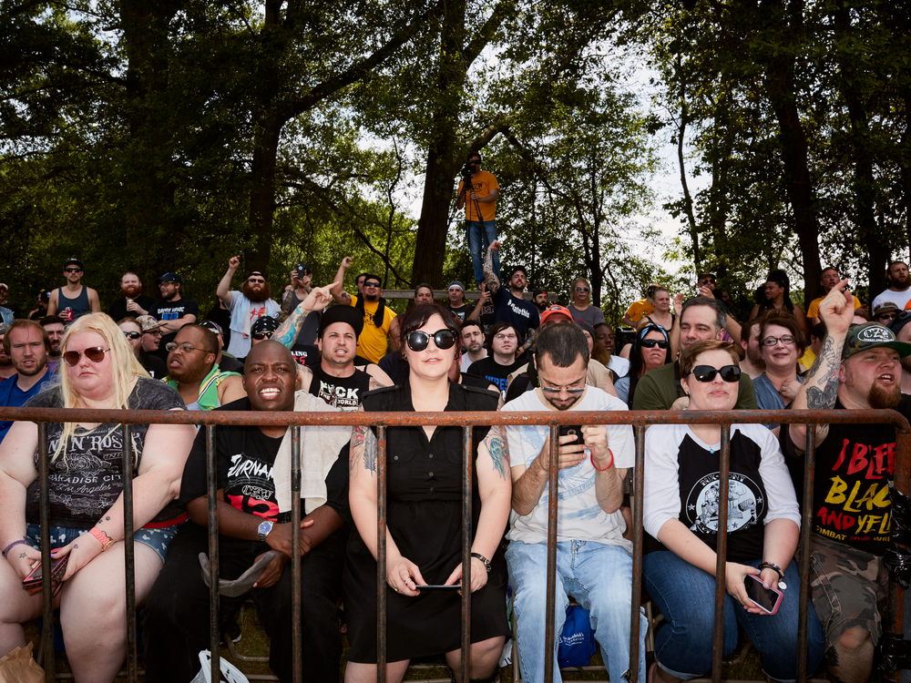 05_Audience_CZW2016_006.jpg