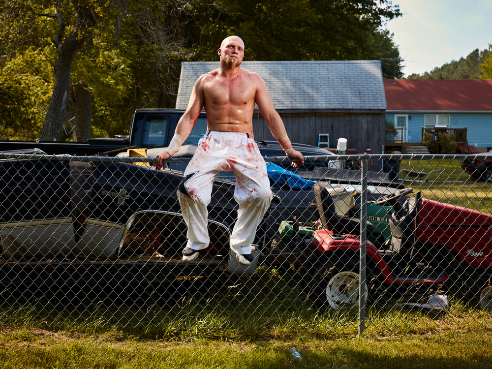 16_AaronWilliams_CZW2016_016.jpg