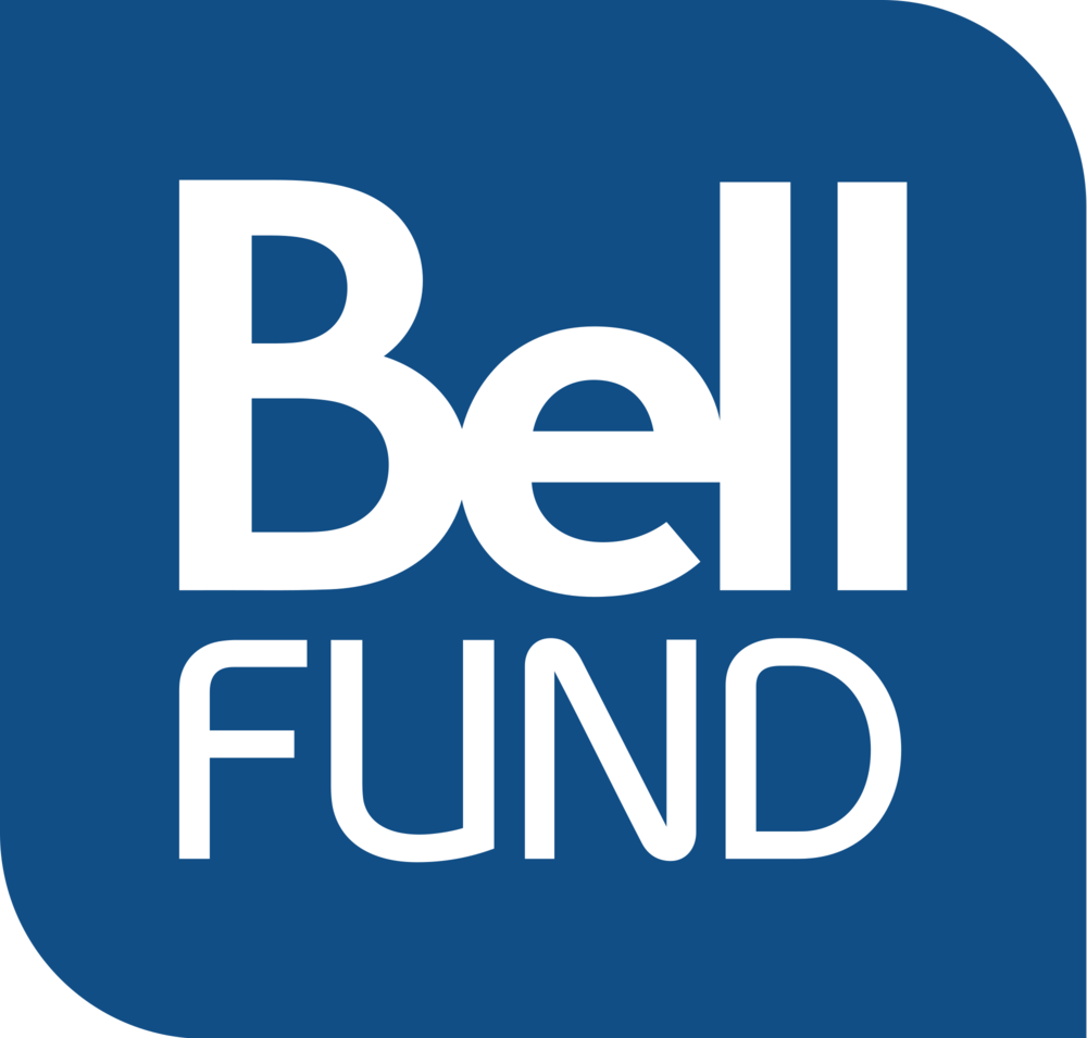 BELLFUND.png