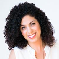 Sherien Barsoum - Filmmaker