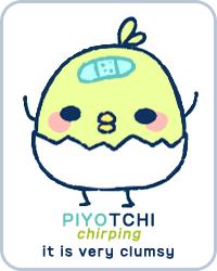 piyotchi_bio.png