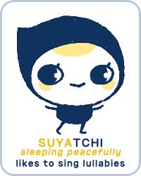 suyatchi_bio.png