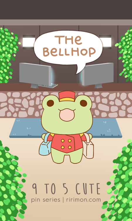 9to5_bellhop.png