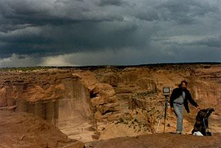 canyon-de-chelly.jpg