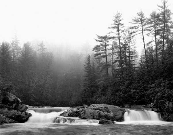 upper_falls_linville_river.jpg