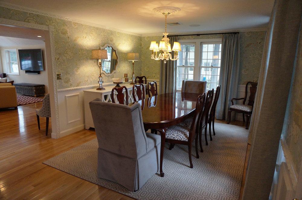 PM Dining room.jpg