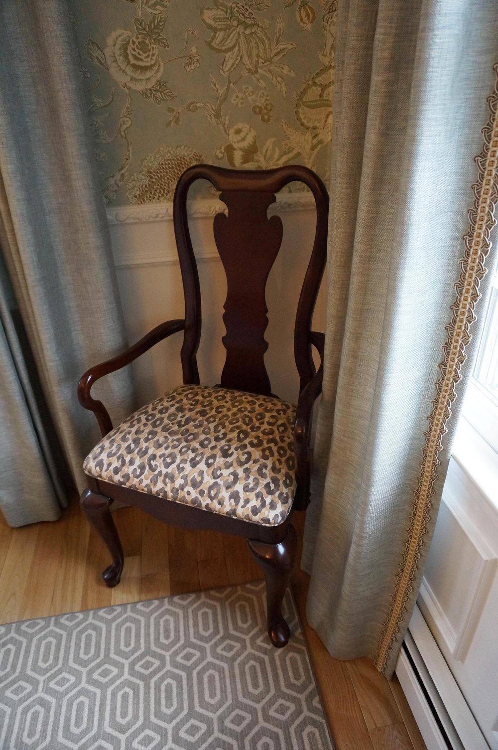 PM Dining_chair.jpg