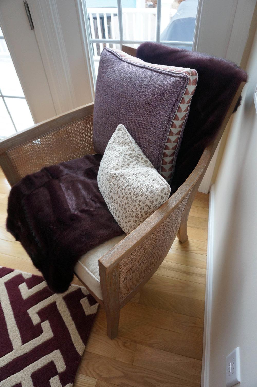 PM Fam_Chair.jpg