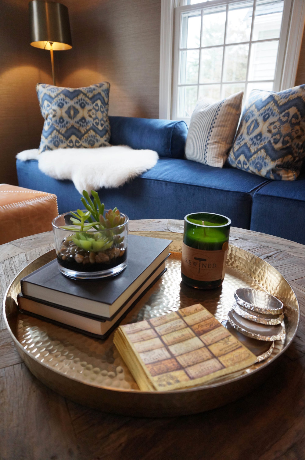 PM Lounge_coffee table.jpg