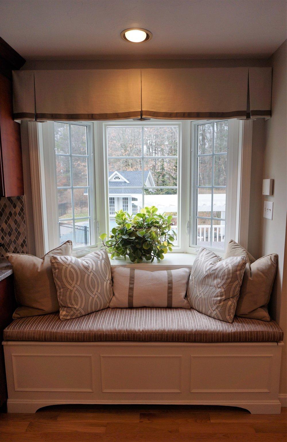 PM Kitchen window seat.jpg