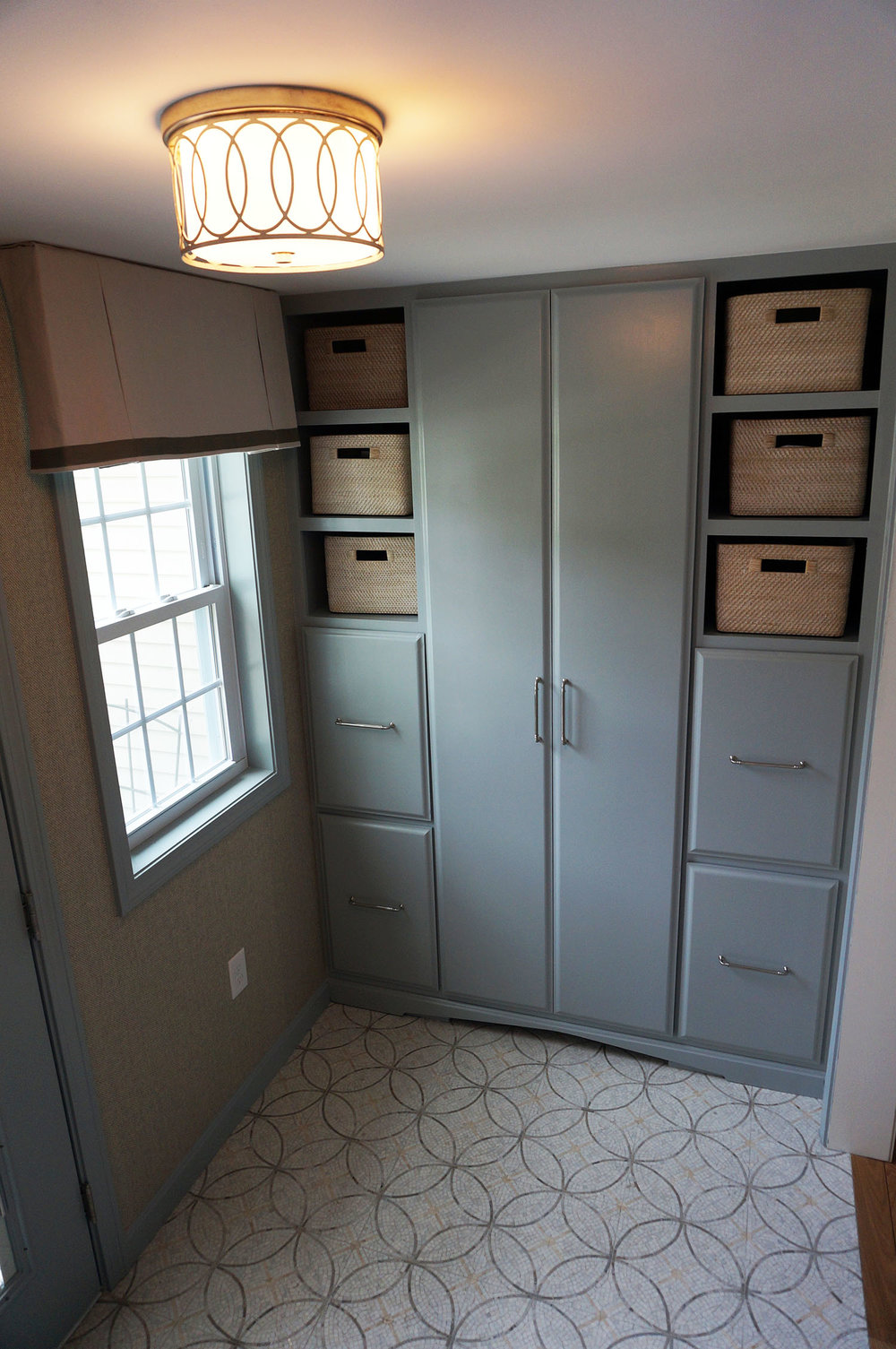 PM Mudroom_Cabinets.jpg