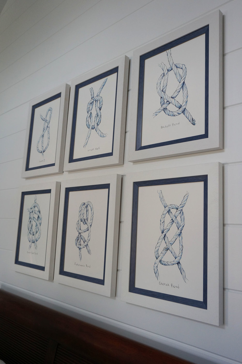 EJP_Master_Rope Art.JPG
