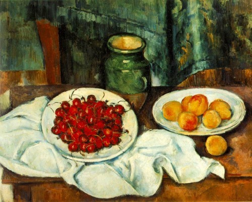 cezanne_cherries-500x401.jpg