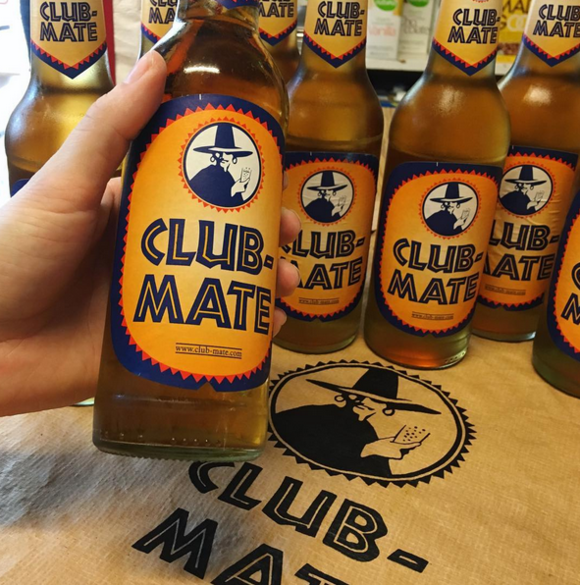 club-mate.png