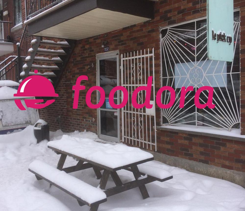 https://www.foodora.ca/restaurant/s1jr/depanneur-le-pick-up