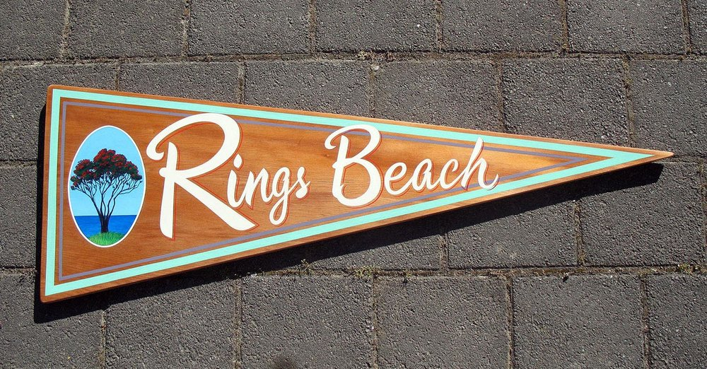 Rings-Beach-Art-Commission