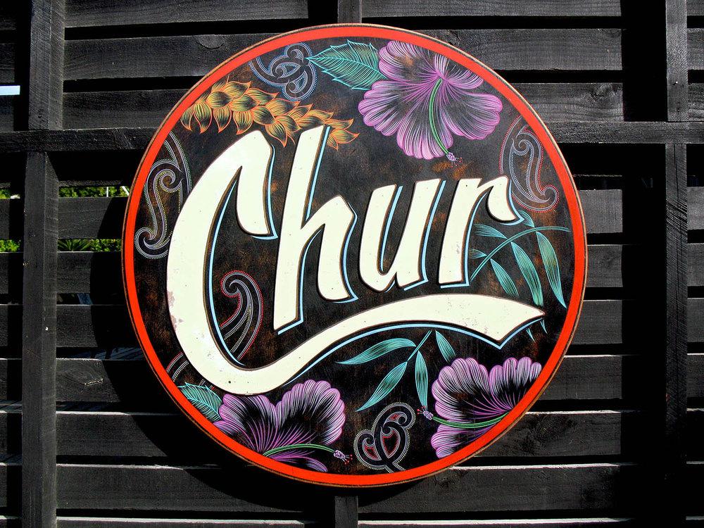 Chur-by-Tony-Harrington