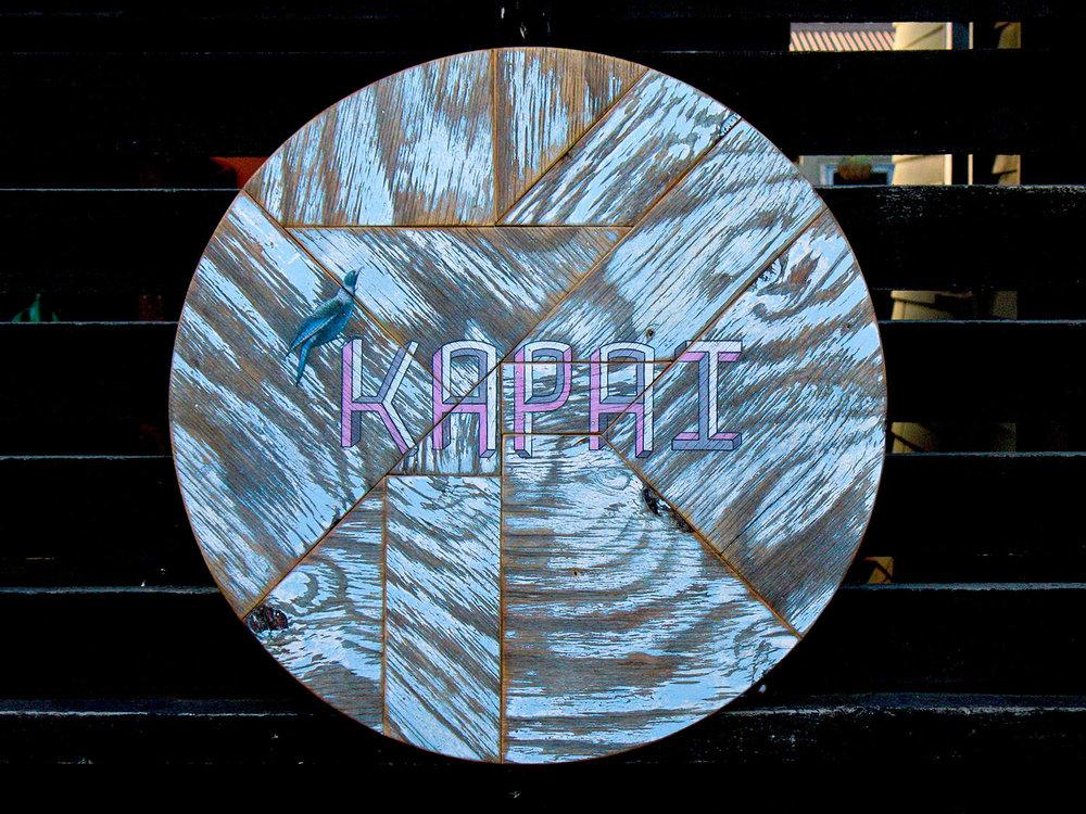 Kapai-Rust-round-artwork-by-Tony-Harrington