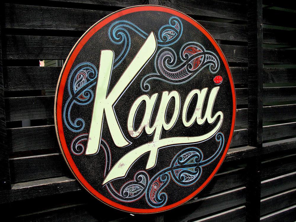 Kapai-1
