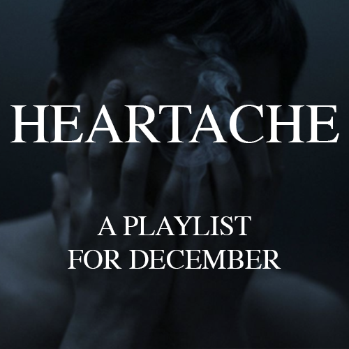 December Playlist.png