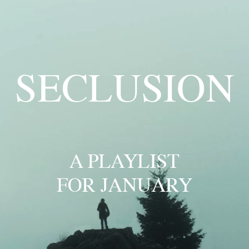 January Playlist.png