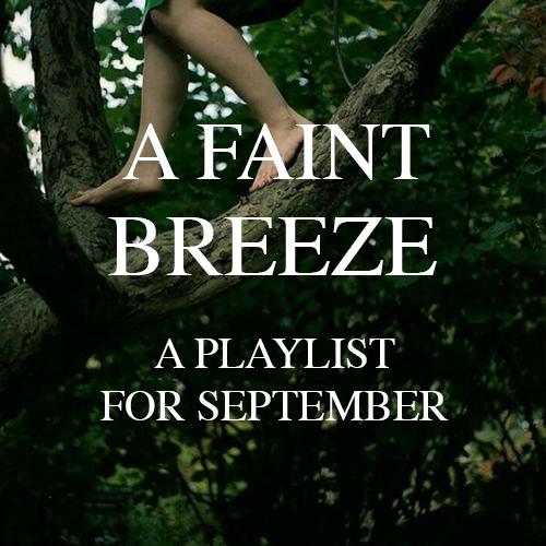September Playlist.png