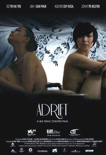 Adrift  (dir. Bui Thac Chuyen, 2009)