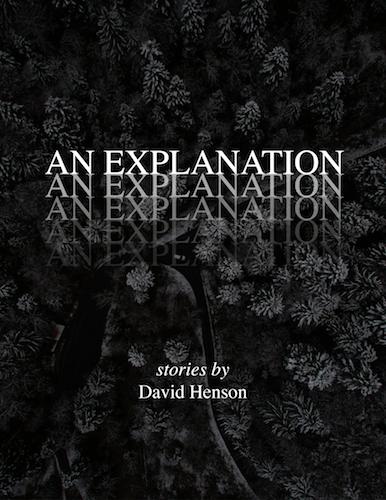 Explanation copy.png