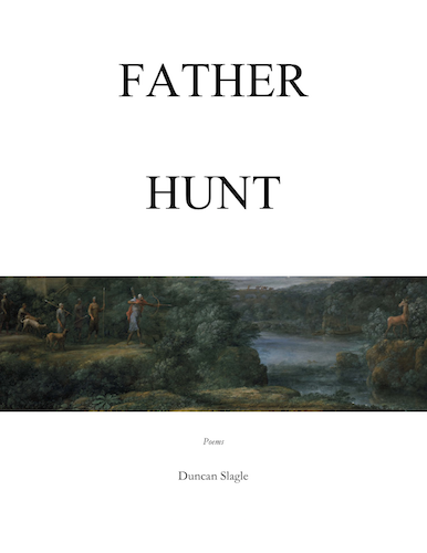 FATHER HUNT Cover copy.png